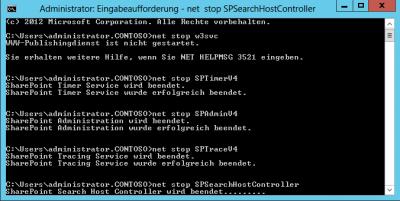 b2ap3_thumbnail_Dienste-Stoppen.png